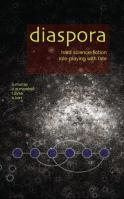 diaspora cover lulu 441 thumbnail