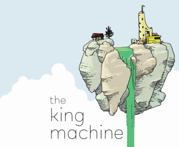 king-machine-banner