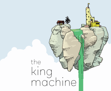 king-machine-banner