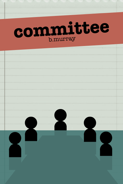 committee-cover