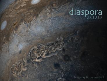 diaspora-2e-cover-test