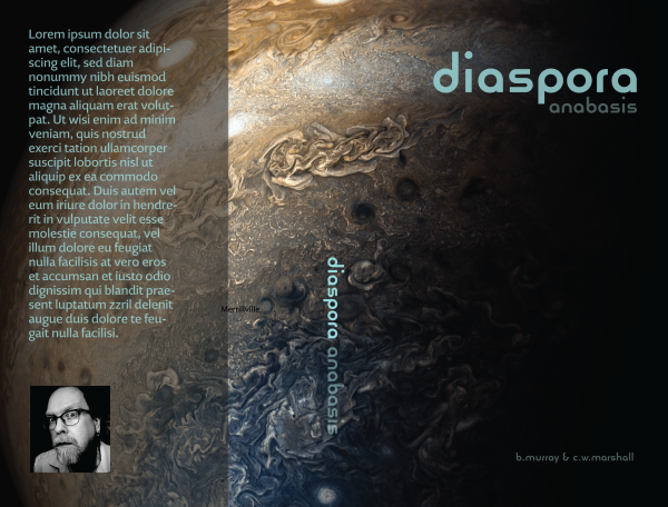 diaspora-2e-cover-test.png