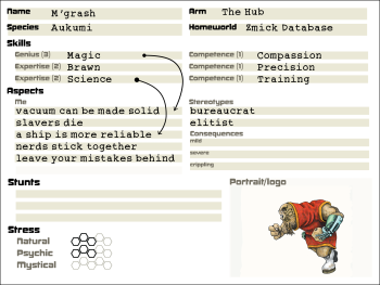 example-char-sheet