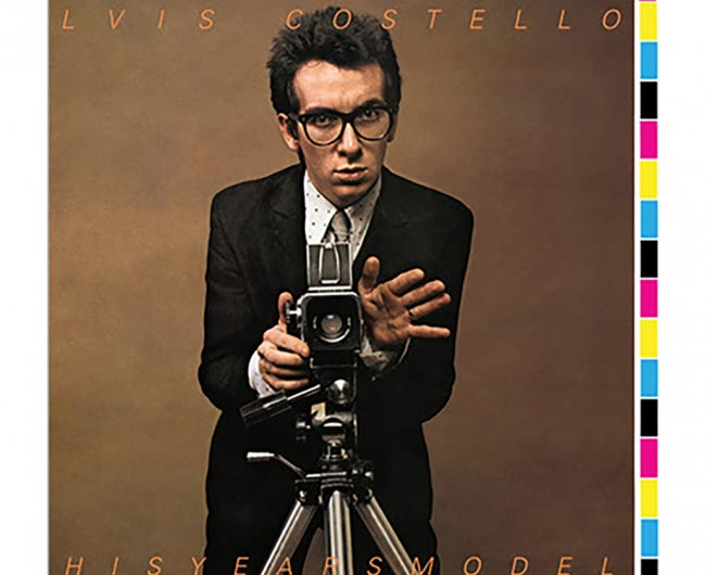 elvis_costello_the_attractions_-_this_year_s_model_base