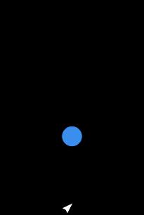orbit 3