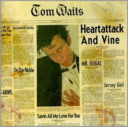 Tom_Waits-Heartattack_and_Vine