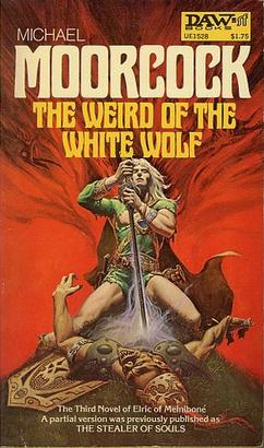 Weird_of_the_white_wolf_daw_1977